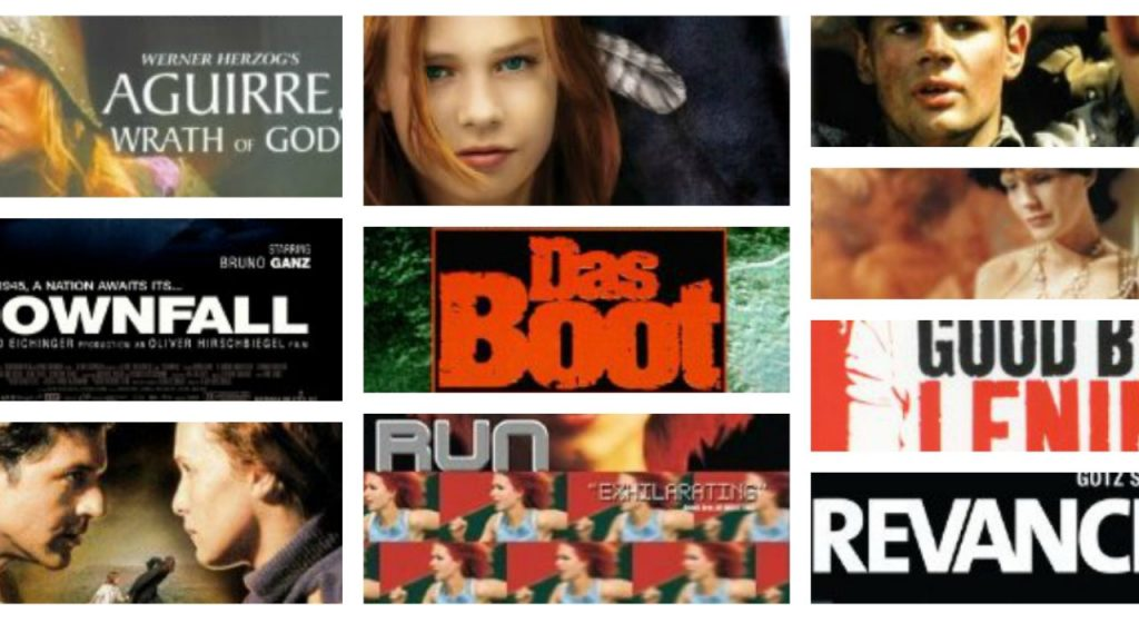Watch-German-Films-and-TV-programs-1024x560 Top 10 Tips to Learn German Fast While You're in Berlin