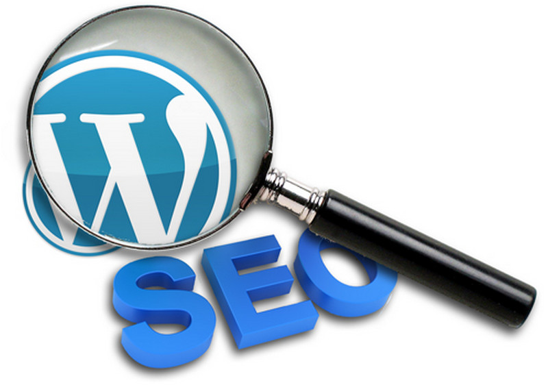 Photo of Top 75 SEO Companies & Services in the World