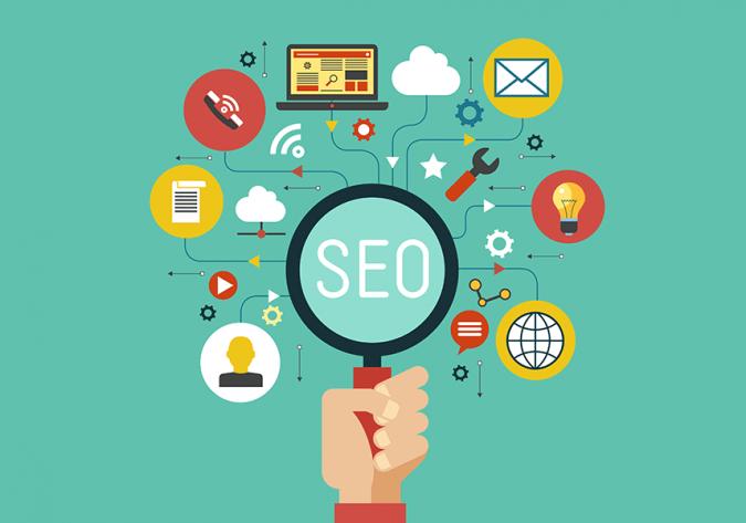 WordPress-SEO-Plugins-3-675x473 Benefits of WordPress SEO Plugins & How to Choose Best Ones