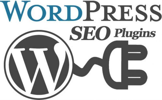 WordPress-SEO-Plugins-675x419 Benefits of WordPress SEO Plugins & How to Choose Best Ones
