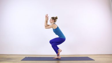 Photo of Exclusive Yoga Tips to Improve Balance