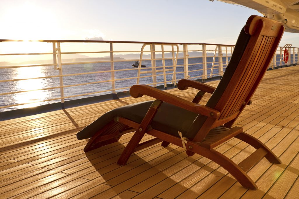 Youre-looked-after-1024x682 8 Reasons Why Your Next Holiday Should be a Cruise