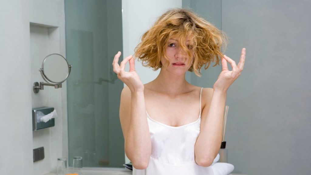 bad-haircut-wait-at-home-1024x576 Dealing With a Bad Haircut the Right Way