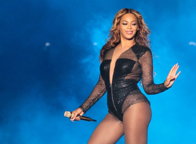 beyonce-2-Copy-675x494 Top 10 Celebrity Diet Tricks for a Perfect Figure