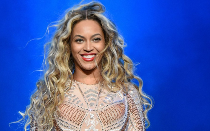 beyonce-675x421 Top 10 Celebrity Diet Tricks for a Perfect Figure