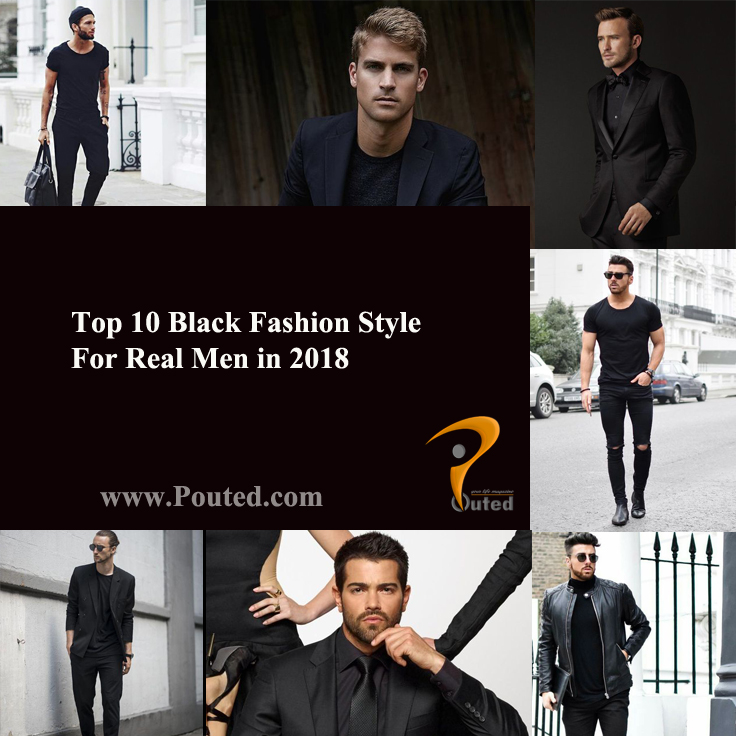 black-men-fashion Complete Guide to Guest Blogging and Outreach