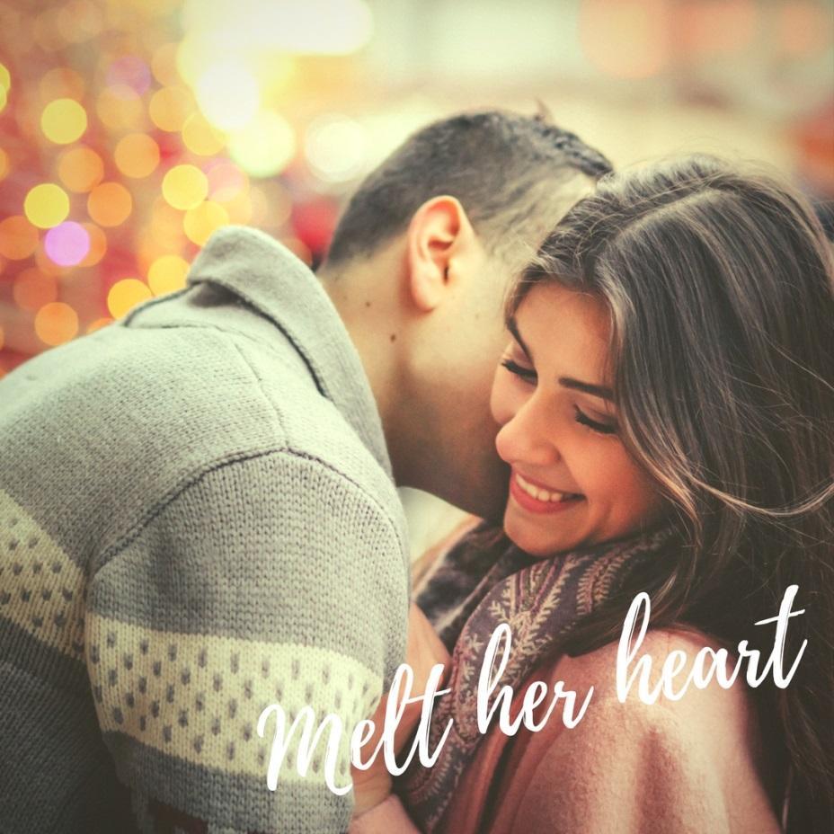 c-users-svetlana-downloads-the-most-flattering-na-1 Top 5 Romantic Sweet Words That Melt Hearts