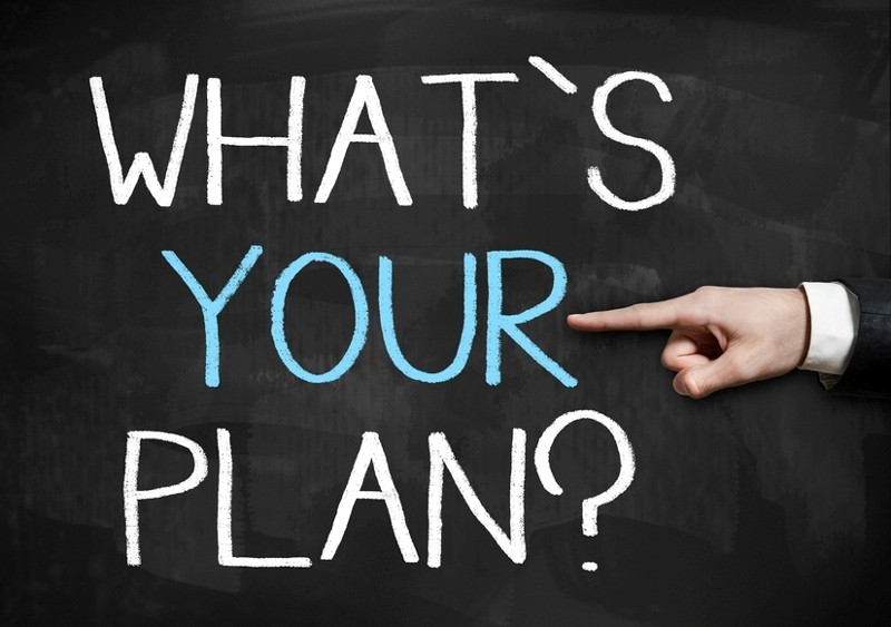 comprehensive-business-plan Top 10 Steps You Need to Take Before Starting a Restaurant Business