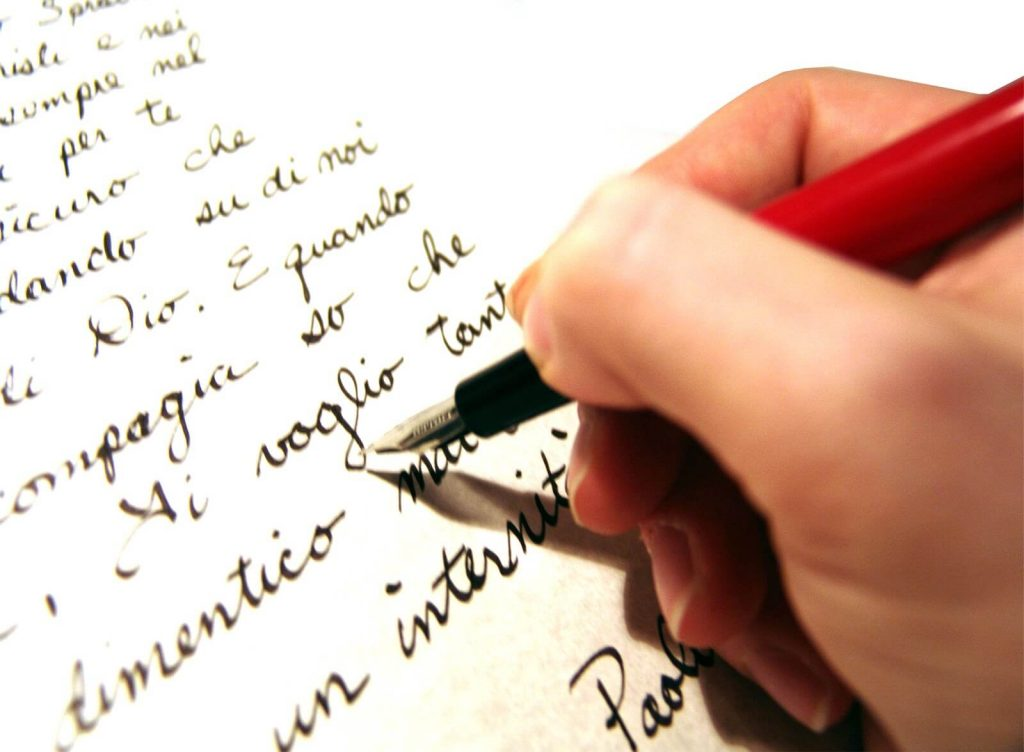 essay-writing-1024x752 Most Important Things For Students to Learn