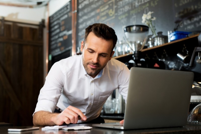 get-the-needed-financing-1 Top 10 Steps You Need to Take Before Starting a Restaurant Business