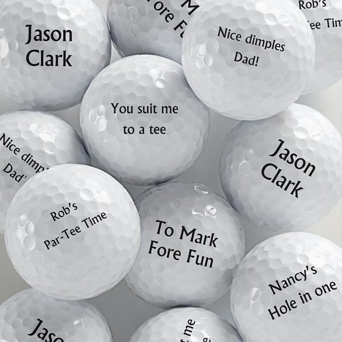 golf-675x675 Top 10 Precious Gifts Your Father Will Fancy