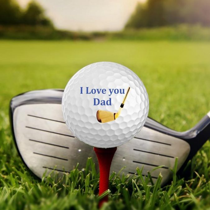 golff-675x675 Top 10 Precious Gifts Your Father Will Fancy