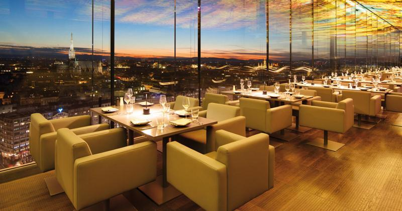 good-restaurant-location-1 Top 10 Steps You Need to Take Before Starting a Restaurant Business