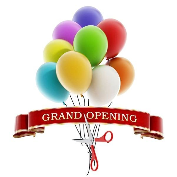 grand-opening Top 10 Steps You Need to Take Before Starting a Restaurant Business