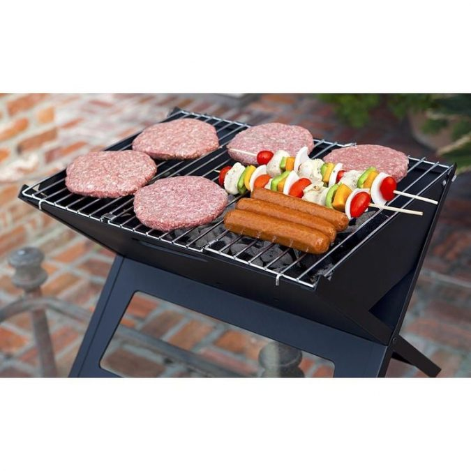 grill3-675x675 Top 10 Precious Gifts Your Father Will Fancy