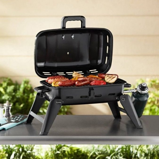 grill4-675x675 Top 10 Precious Gifts Your Father Will Fancy