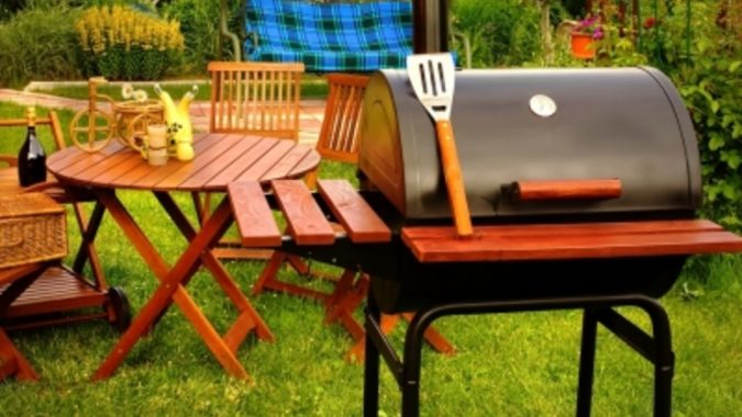 grill5-675x380 Top 10 Precious Gifts Your Father Will Fancy