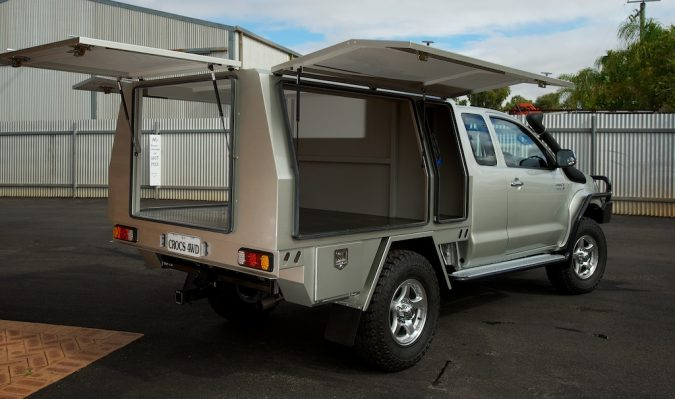 hilux-dual-cab-steel-canopy-675x399 7 Reasons Why Toyota HiLux sets new sales record