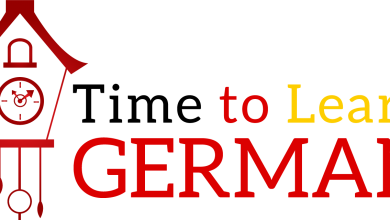 Photo of Top 10 Tips to Learn German Fast While You're in Berlin