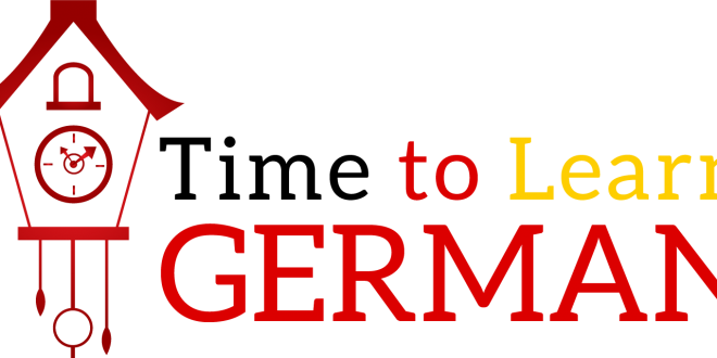 Top 10 Tips to Learn German Fast While You're in Berlin