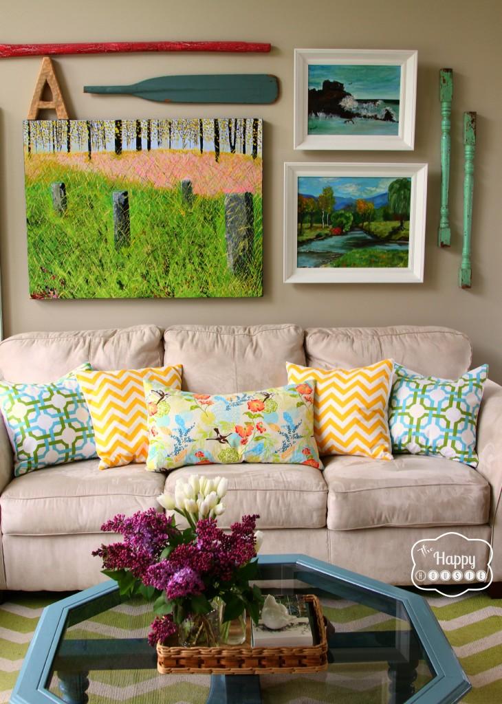 living-room-ideas1 Best 7 Inspired Spring Rooms Design Ideas for 2018