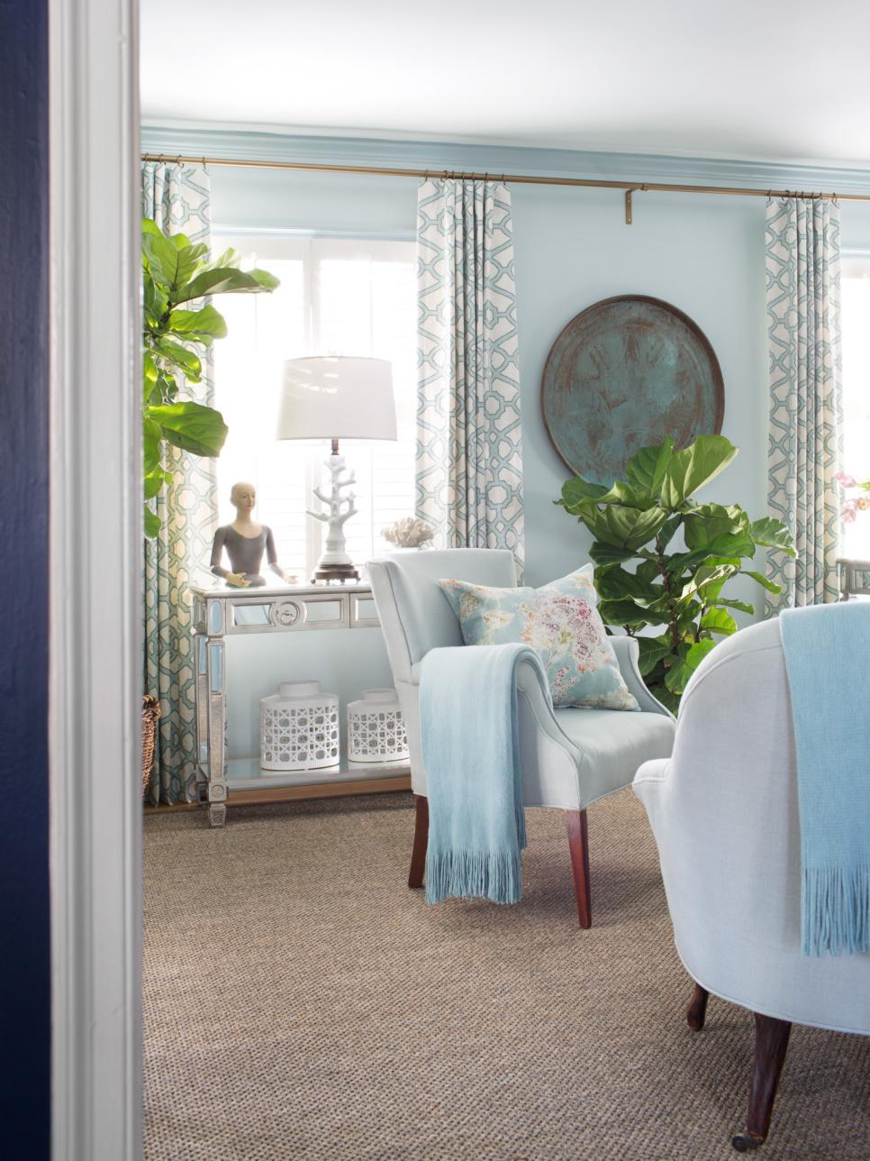 living-room-ideas2 Best 7 Inspired Spring Rooms Design Ideas for 2020