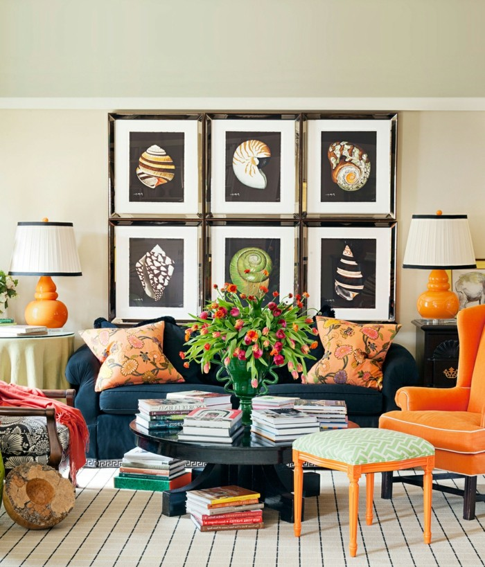 living-room-ideas3 Best 7 Inspired Spring Rooms Design Ideas for 2018