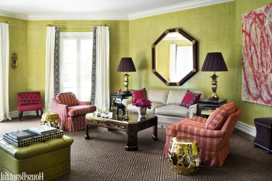 living-room-ideas4 Best 7 Inspired Spring Rooms Design Ideas for 2020