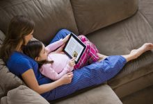 Photo of 4 Parenting Tips for Non-Tech Savvy Parents