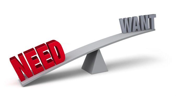 must-have-wordpress-plugins-675x380 10 Reasons & Plugins Factors for Better Website Performance