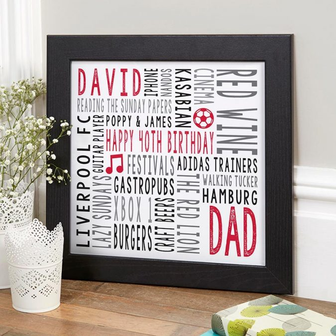 personalised-print-word-art-square-casino-675x675 Top 10 Precious Gifts Your Father Will Fancy