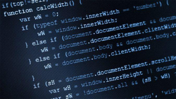 plugins-website-overlap-675x380 10 Reasons & Plugins Factors for Better Website Performance