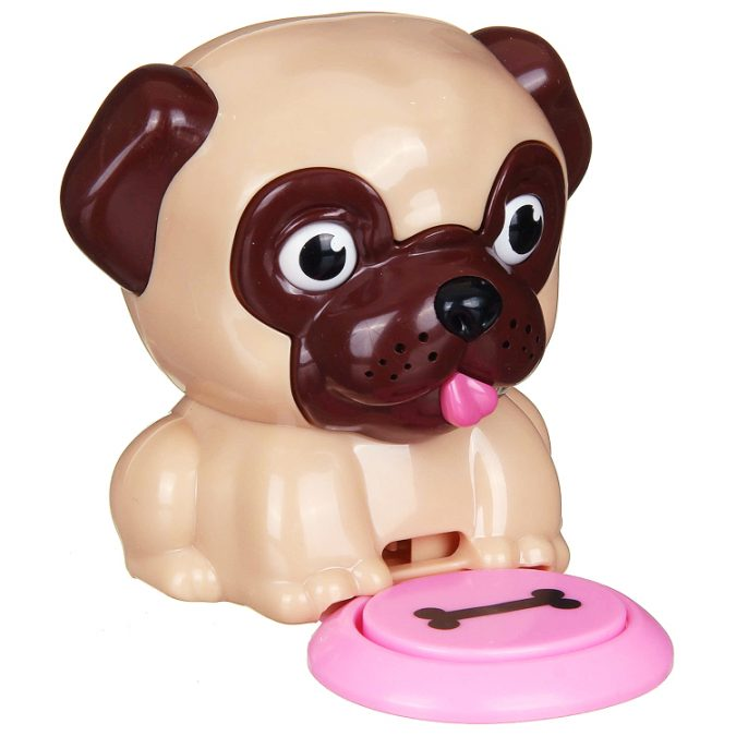pugg-675x675 Top 7 Ideas for Extraordinary Birthday Gifts