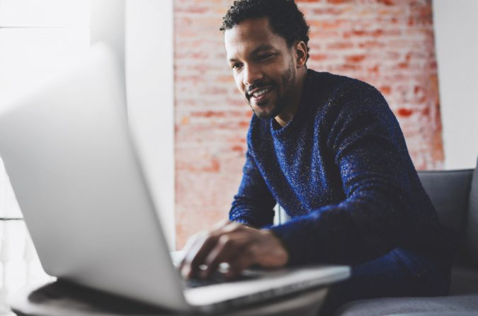 reaching-target-audience-675x446 Benefits of WordPress SEO Plugins & How to Choose Best Ones