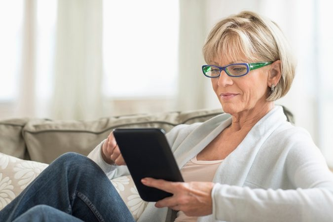 remote-patient-monitoring-675x450 4 Parenting Tips for Non-Tech Savvy Parents