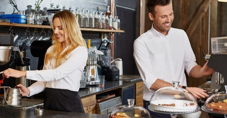 Photo of Top 10 Steps You Need to Take Before Starting a Restaurant Business