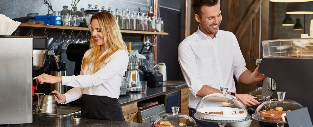 restaurant-business How to Fix the Most Common PC Connectivity Issues