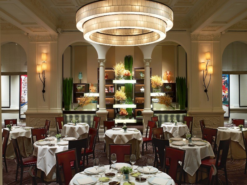 restaurant-equipment-4 Top 10 Steps You Need to Take Before Starting a Restaurant Business