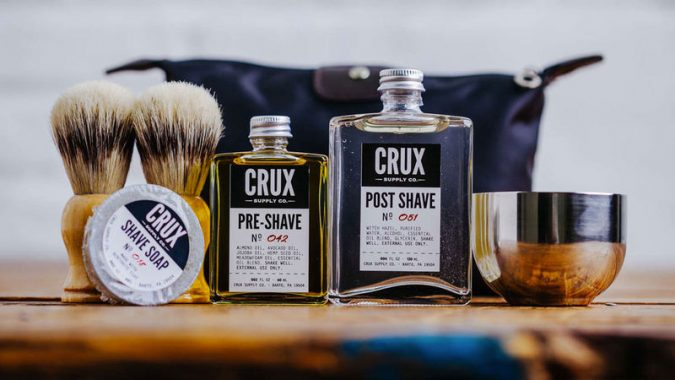 shave2-675x380 Top 10 Precious Gifts Your Father Will Fancy