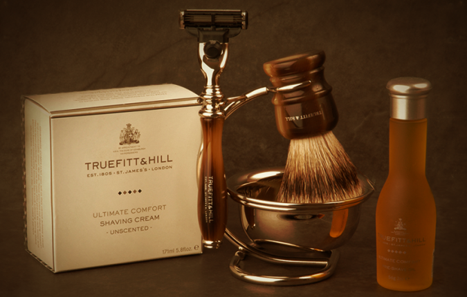 shave4-675x430 Top 10 Precious Gifts Your Father Will Fancy