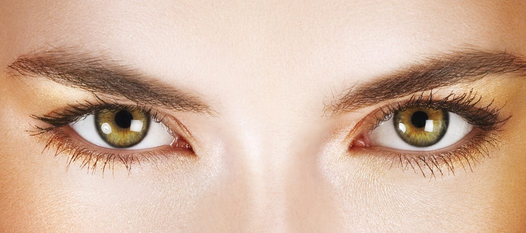 shutterstock_57298372-1 Get Whiter Eye Whites with These 7 Exclusive Tips!