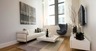 5 Best Ways to Make Your Small Space Cleaner