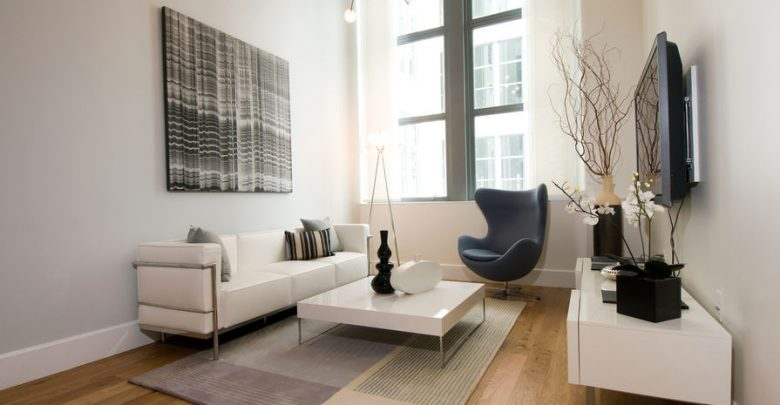 Photo of 5 Best Ways to Make Your Small Space Cleaner
