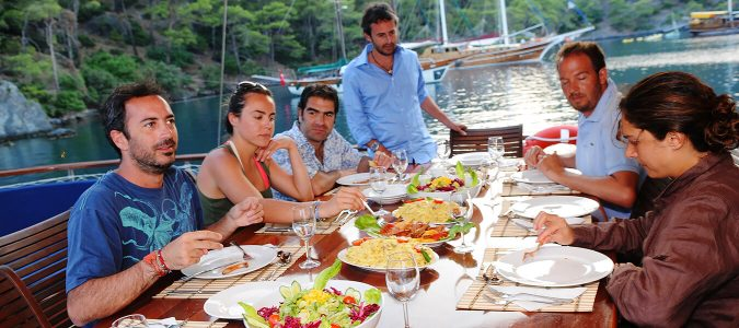 sociable-holiday-675x300 8 Reasons Why Your Next Holiday Should be a Cruise