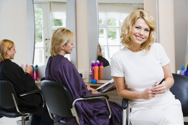 speak-with-the-salon-manager Dealing With a Bad Haircut the Right Way