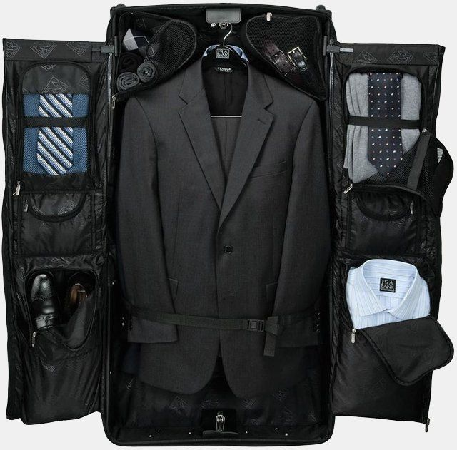 suit5 Top 10 Precious Gifts Your Father Will Fancy