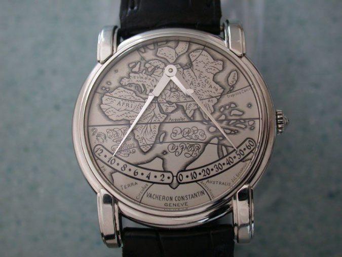 vach-675x506 Top 10 Craziest Men's Watches for 2020