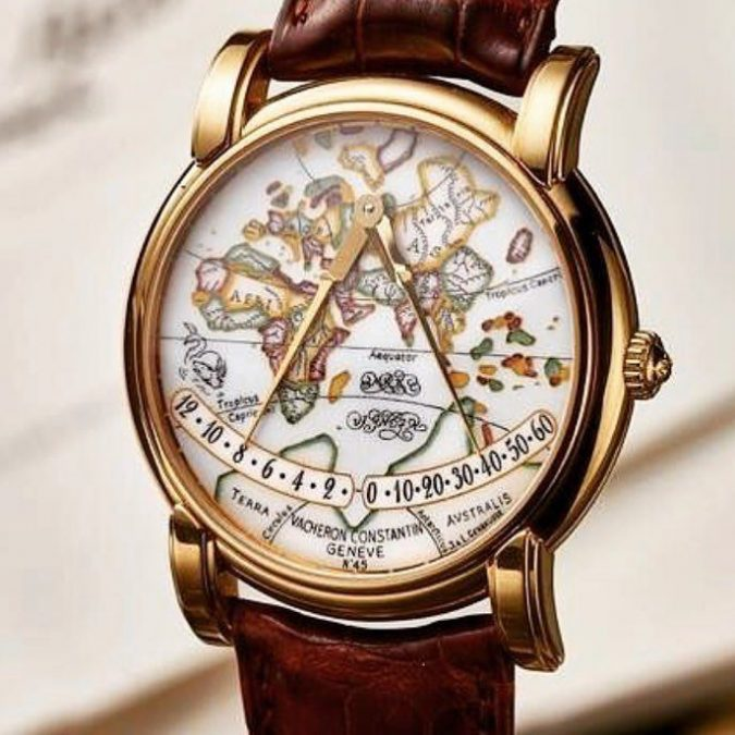 vachhhh-675x675 Top 10 Craziest Men's Watches for 2020