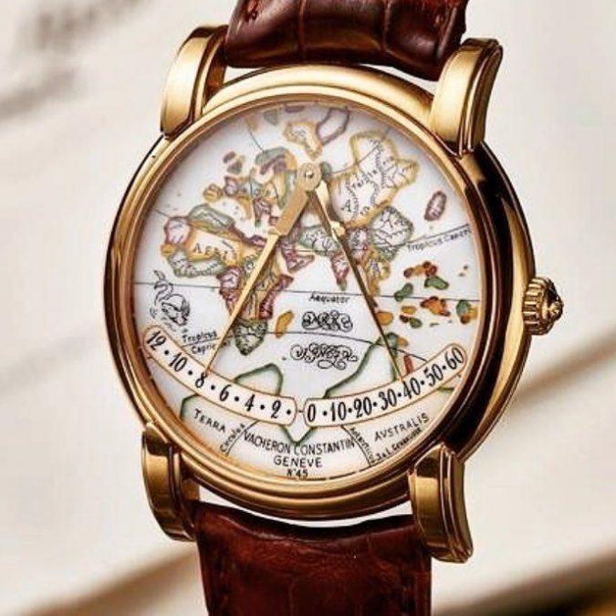 vachhhh-675x675 Top 10 Craziest Men's Watches for 2020