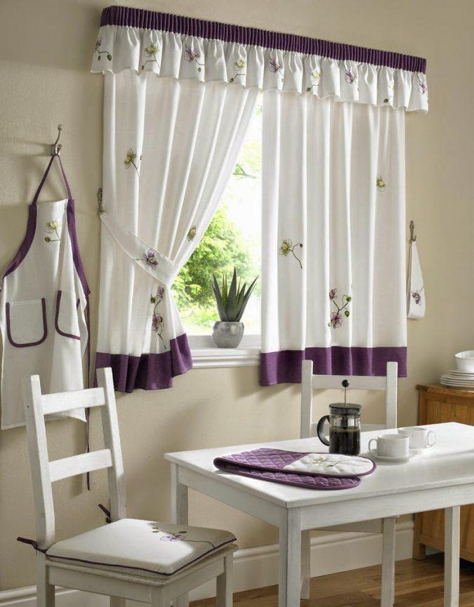 white-kitchen-1-675x864 Top 10 Best White Bright Kitchen Design Ideas